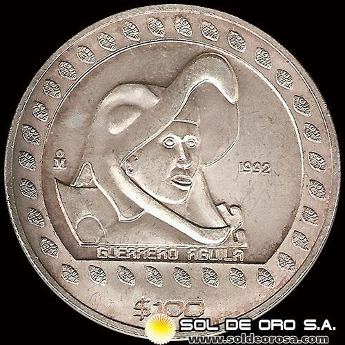 السعر 200 100 Dolar: Sol De ORO S.A.